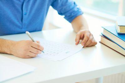 Información Práctica sobre la Prueba de Acceso a la Abogacía