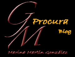GMprocura | Actualidad Jurídica – Marina Martín González