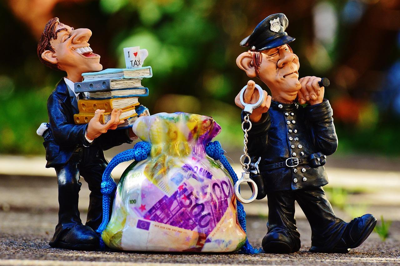 Reforma de la Ley de Enjuiciamiento Criminal por la Ley Orgánica 13/2015
