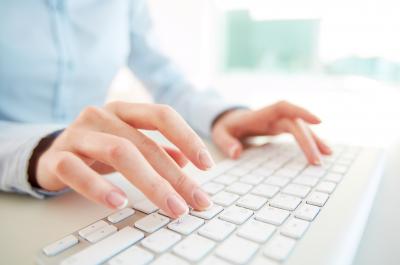 Enlaces Imprescindibles para Conocer el Funcionamiento de LexNET