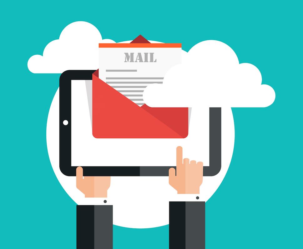 Principales novedades introducidas por la Ley 42/2015 en materia de Actos de Comunicación