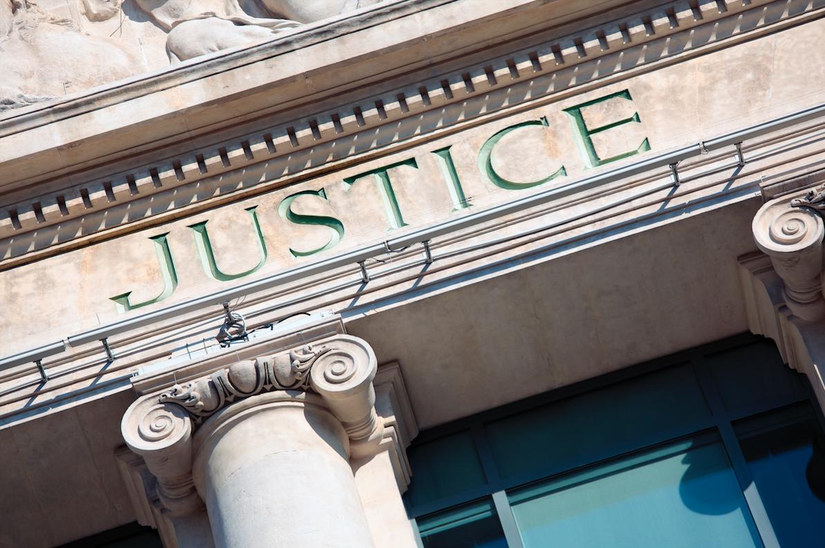 El TC se pronuncia sobre la constitucionalidad de las Tasas Judiciales