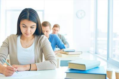 Convocada la 2ª Prueba de Acceso a la Profesión de Abogado para 2016