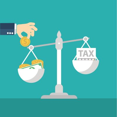 Tasas Judiciales: Regulación vigente tras la Sentencia del Tribunal Constitucional nº 140/2016