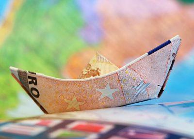 Cambios Introducidos en el Proceso Europeo de Escasa Cuantía y en el Monitorio Europeo