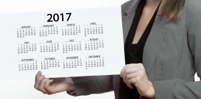 Anunciada la fecha para la próxima Prueba de Acceso a la Profesión de Abogado