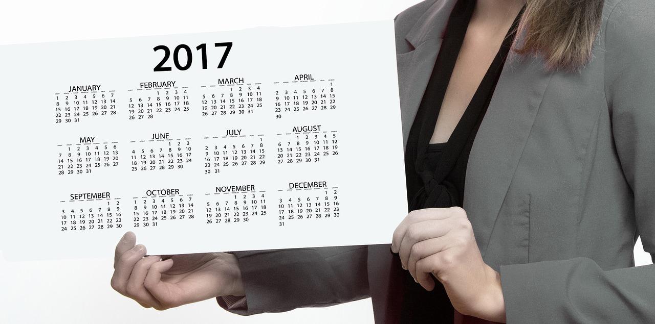 Anunciada la fecha para la próxima prueba de acceso a la Abogacía