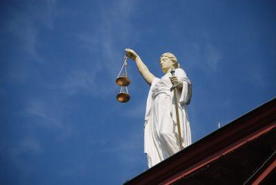 Conclusiones de las XXVI Jornadas Nacionales de Juezas y Jueces Decanos de España