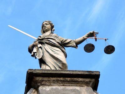 Conclusiones de la XXV Reunión Nacional de Jueces Decanos de España