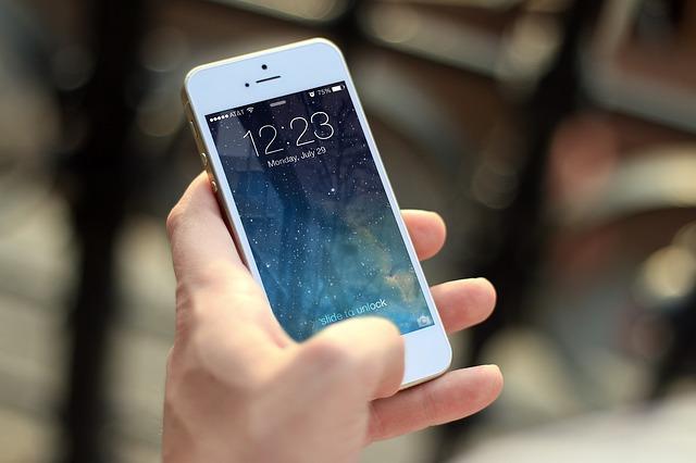 LexNETAPP: La nueva aplicación móvil de LexNET