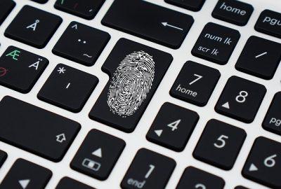La importancia de los Certificados de Usuario y de la Firma Digital en LexNET