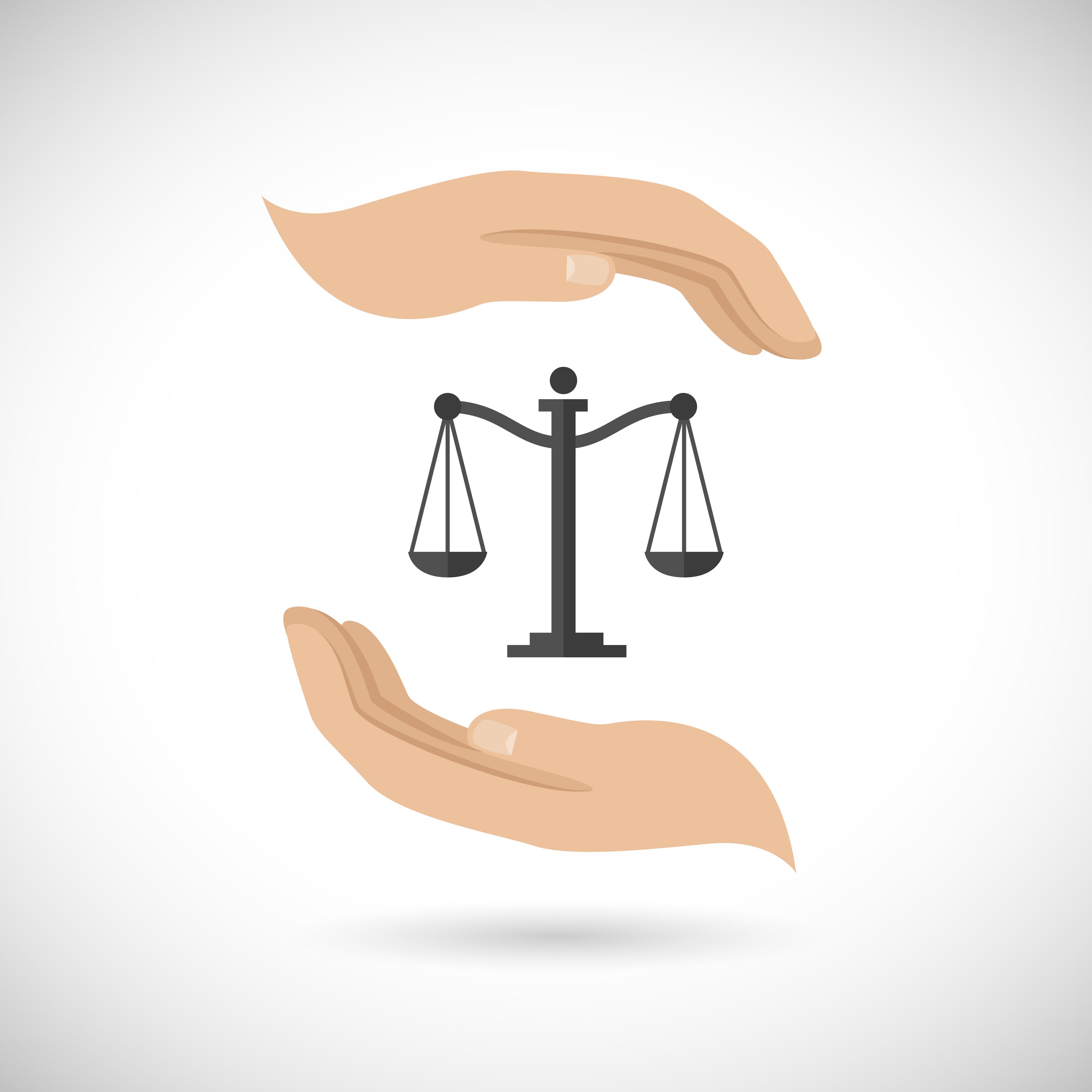 Publicada la Ley 2/2017, de modificación de la Ley de Asistencia Jurídica Gratuita