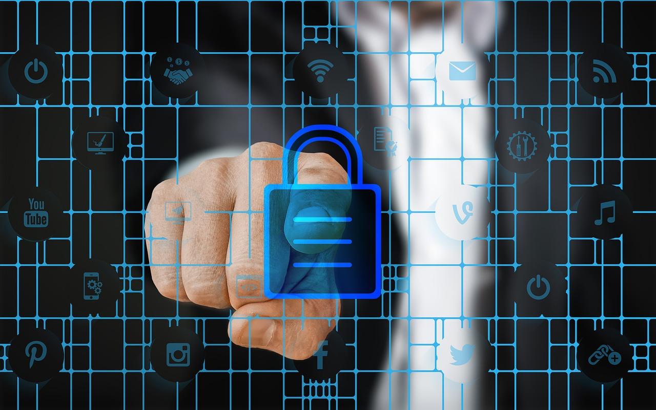 Principales cuestiones sobre el acceso al Expediente Judicial Electrónico