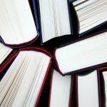 Fuentes de información - Investigación - Derecho
